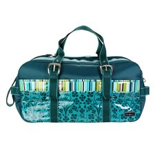 Get Away Gym Duffel