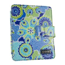 <strong>Hadaki</strong> Coated iPad 2 Wrap