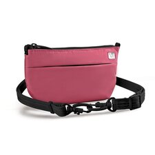 <strong>Pacsafe</strong> SlingSafe 75 GII Sling Purse and Hip Pouch