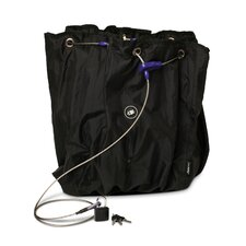 "<strong>Pacsafe</strong> PacSafe C25L - Camera Bag Protector ""Stealth"" in Black"