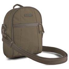 <strong>Pacsafe</strong> MetroSafe 100 GII Hip and Shoulder Bag