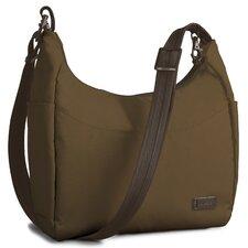 CitySafe 100 GII Anti-Theft Travel Shoulder Bag