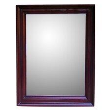 Montclair Wall Mirror (Set of 4)