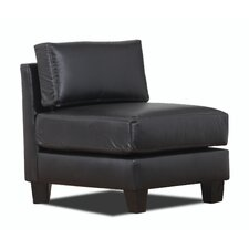 Lasalle Slipper Chair