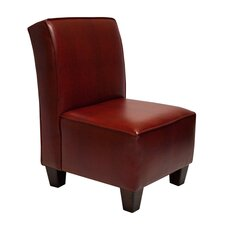 Miller Croc Chair