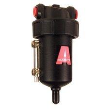 """Moisture Separators - 1/4""""nptf(f)moisture sep"""