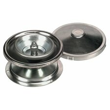 Bench Top Bearing Mounts - bearing packer