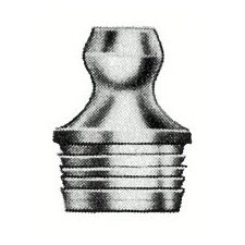 Drive Fittings - 37/64x3/8 drill drive fi
