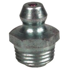 Thread Forming Fittings - fitting