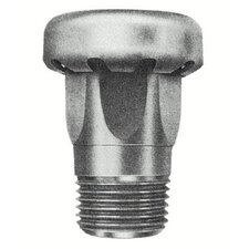 "<strong>Alemite</strong> Air Vent Fittings - 3/8""ptf vent fitting"