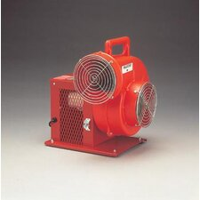 Standard Electric 1/3HP Blower with On-Off Switch & Built In Carry Handle
