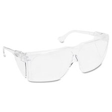 3M Tour Guard Iii Safety Glasses