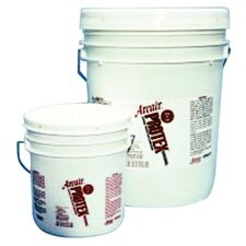 Arcair® Protex® Original Anti-Spatters - ar 53-011-000 protex-1gl5301-1000