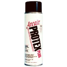 Arcair® Protex® Plus Anti-Spatters - ar 57-021-106 protex-spray5702-1106