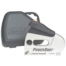 PowerShot® Forward Action® Staple & Nail Gun Kit