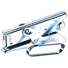 <strong>Arrow Fastener</strong> Plier-Type Stapler