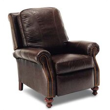 Thompson Leather Recliner