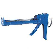 <strong>Newborn</strong> Superior E-Z Thrust Smooth Rod Caulking Gun 101 1/10GL