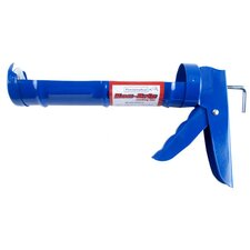 Precision Seal Non-Drip Caulking Gun DC012