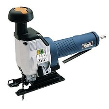 Pneumatic Jig Saw