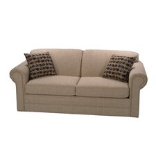 Leyland Loveseat