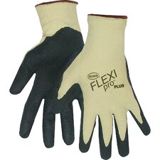 Para-aramid synthetic fiber Gloves