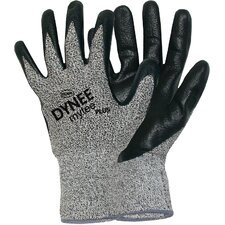 Dynee Mytee™ Gloves