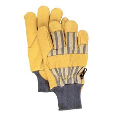 Heatrac® Large Insulated Leather Palm Gloves