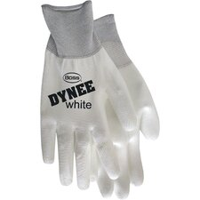 Dynee White™ Gloves