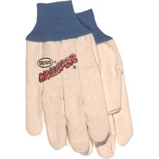 The Walloper® Large Gloves