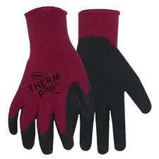 Small Women's Therme Plus™ Stretchable Gloves