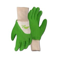 <strong>Boss Manufacturing Company</strong> Digger™ Gardening and General Purpose Gloves