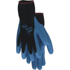 <strong>Boss Manufacturing Company</strong> Frost Grip Gloves