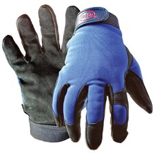 Boss® Guard™ Leather Gloves