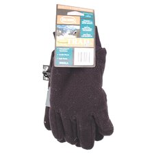 Thinsulate Arctic Fleece Glove