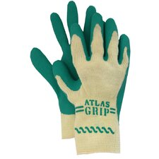 Atlas Grip Kids Gloves
