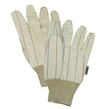 Flame Retardant Glove