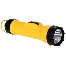 Workmate Heavy Duty Industrial Flashlight