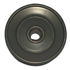 "V-Belt Pulleys - 5/8"" shaft size v-beltpulley 4400"