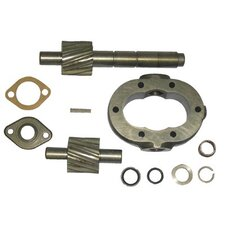 Rotary Gear Pump Repair Parts - model #2 repair kitedp#42126 (Set of 4)