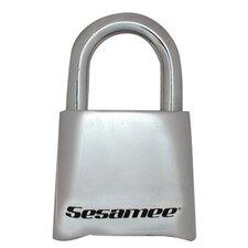 Ccl - Sesame Keyless Padlocks Sesamee Keyless Padlockfor Marine: 197-Kcr0436 - sesamee keyless padlockfor marine