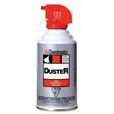 Ultrajet® Dusters - 10 oz. economical ultrajet duster aerosol (Set of 12)