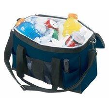 Bags Cooler