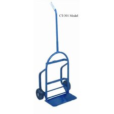 Collaps Hand Truck