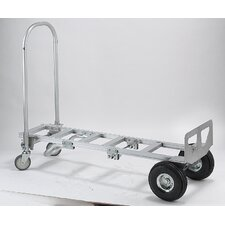 Spartan Sr. Economy Shelf Cart