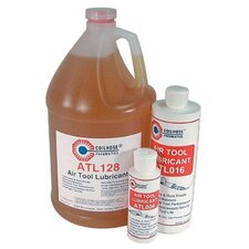Air Tool Lubricants - 28904 1gal airtool lubricant