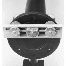 Model 33 Universal Level
