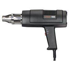 Dual Temperature Heat Guns - 03074 dual temperature heat gun