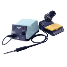 <strong>Cooper Tools</strong> Analog Soldering Stations