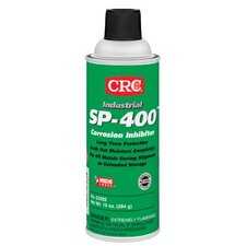 SP-400™ Corrosion Inhibitors - sp400 16oz aerosol indoo